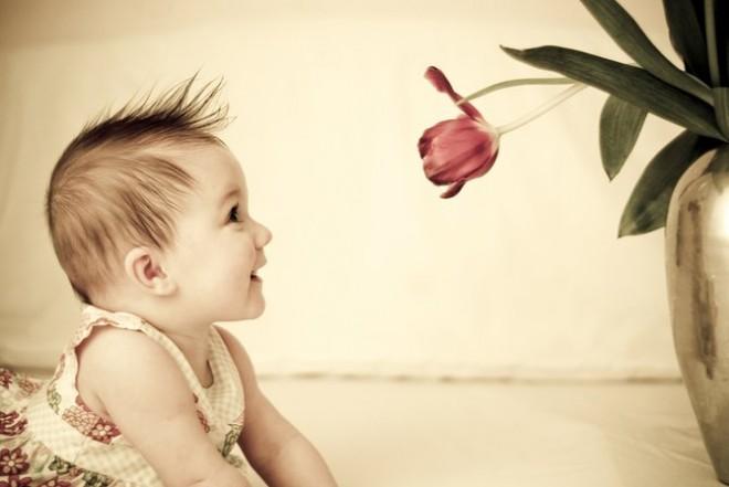 عکس+زیبا+ی+کودکان