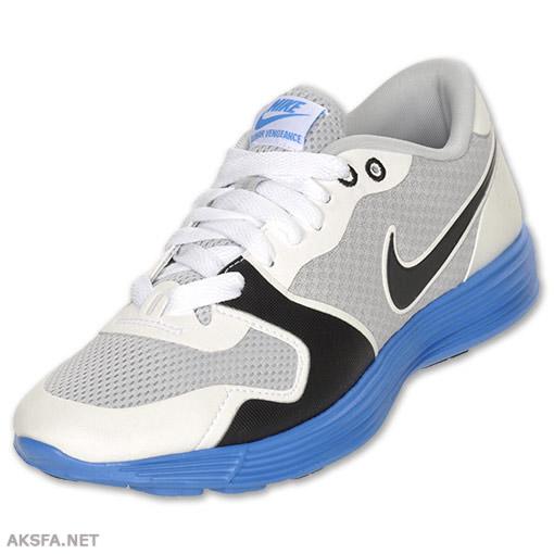 مدل کفش اسپرت مارک نایک Nike