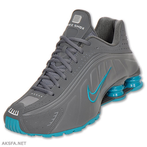 خرید+عمده+کفش+مردانه