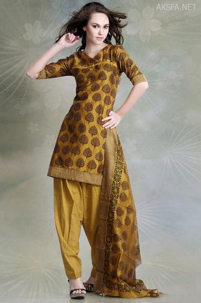 لباس مردانه پاکستان