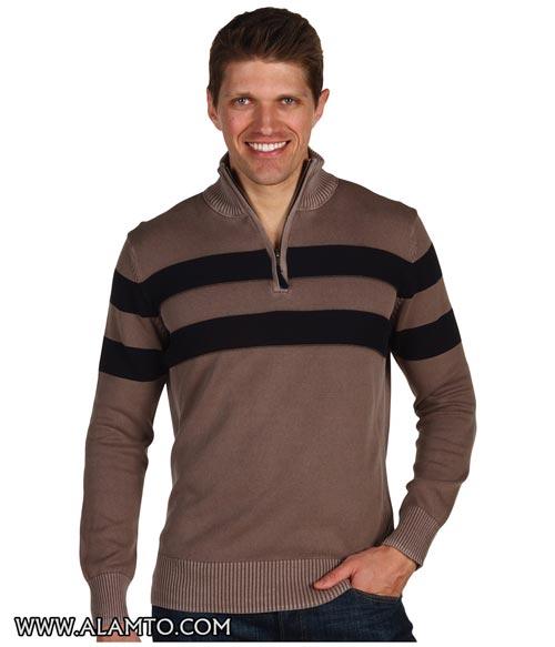 مدل لباس زمستانی مردانه جدید